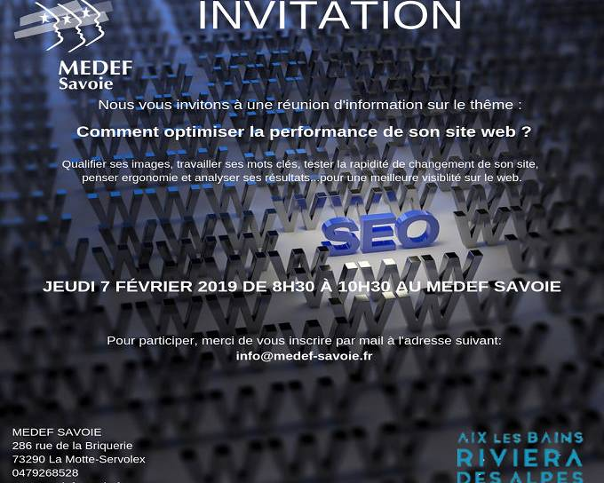 PHOTO INVITATION SITE INTERNET DU 07.02.2019